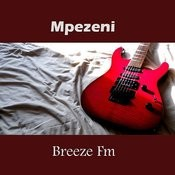 Breeze Fm Mpezeni, Pt. 8 Song