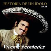 Historia De Un Idolo Vol.II Songs