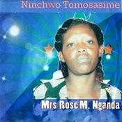 Ninchwo Tomosasime Songs