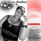 Obulungi Kwefako Song