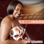 Foot Ball Songs