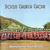 Ububi Song