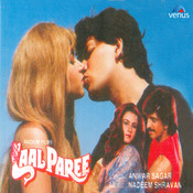 Laal Paree Songs