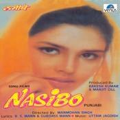 Nasibo Songs