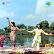 Mayura Songs