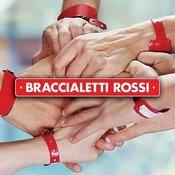Braccialetti Rossi Songs