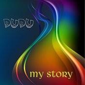 My Story Songs