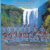Ubulwele Song