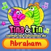 Cantan Las Canciones De Abraham Songs