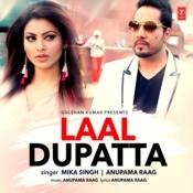 Laal Dupatta Songs