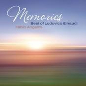 Memories - Best of Einaudi Songs
