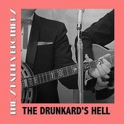 The Drunkard's Hell Songs
