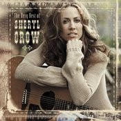 The Very Best Of Sheryl Crow Songs