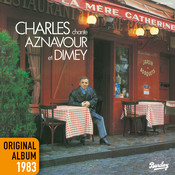 Charles Chante Aznavour Et Dimey Songs
