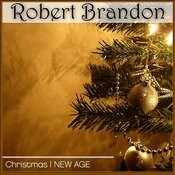 Christmas New Age Songs