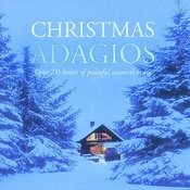 Christmas Adagios Songs