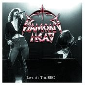 To Heaven From Hell (Recorded Live At Milton Keynes Bowl, June 1993) Song