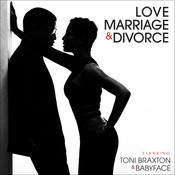 Love, Marriage‎ & Divorce Songs