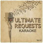 Release Me (Karaoke) Song