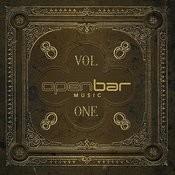 8 Years Vol. 1 Songs