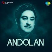 Andolan Songs