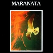 Maranata Songs