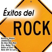 Éxitos Del Rock Songs