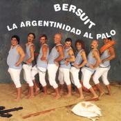 La Argentinidad Al Palo Songs