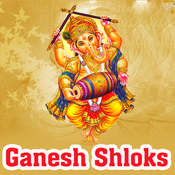 Ganesh Shloks Songs