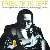 Tribute To Jeff Songs