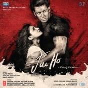 Baaki Sab First Class Hai Mp3 Song Download Jai Ho Baaki Sab