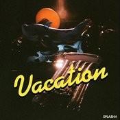Vacation Song