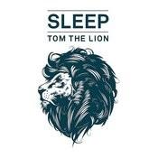 Sleep Songs