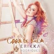 Cara de Rica Songs