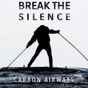 Break The Silence Song
