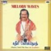 Melody Waves Film Tunes In Saxophone Tamil Songs