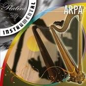 La Bikina (Instrumental) Song