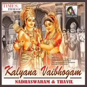 Kalyana Vaibogham Songs