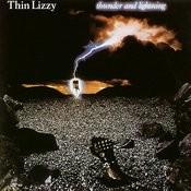 Thunder & Lightning Songs