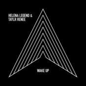 Wake Up (Radio Edit) Songs