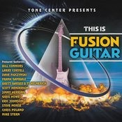 This Is Fusion Guitar Songs
