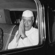 Jawaharlal Nehru - The Builder Of Modern India Songs