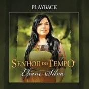 Senhor do Tempo (Playback) Songs