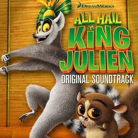 download hail to the king mp3