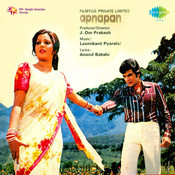 Apnapan Songs