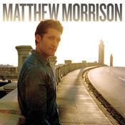 Matthew Morrison Songs