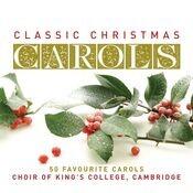 Classic Christmas Carols Songs