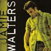 Jamie Walters Songs