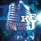 Another Day Song