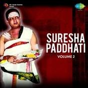 Suresha Paddhati Vol 2 Songs